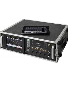 YAMAHA TF-RACK