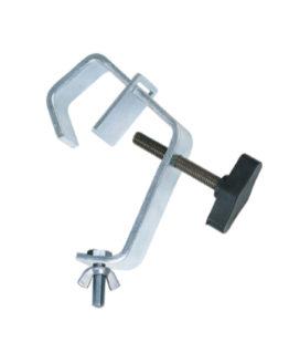 DRA010 Крюк для крепления приборов на ферму 50 мм