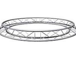 DPD2203-3 Ферма-круг d 3м, d трубы 32 мм