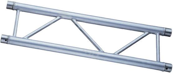 DKB2902B-50 Ферма 2-х пунктовая, d трубы 50 мм, 0,5 м