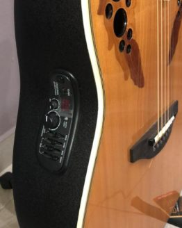 OVATION Applause AE147