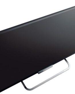 Sony KDL-32W653A телевизор