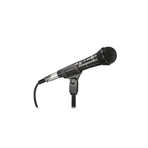 AUDIO-TECHNICA PRO 41 вокальный микрофон