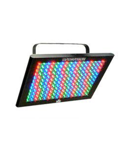 Chauvet LED Techno Strobe Стробоскоп