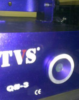 Лазер TVS QS-3