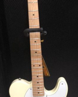 FENDER Squier Affinity Telecaster in Arctic White