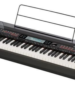 MEDELI SP5300
