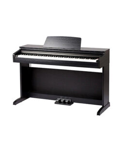 MEDELI DP260 цифровое пианино
