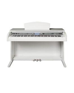 MEDELI DP330 PVC цифровое пианино