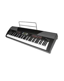 MEDELI SP4200 цифровое пианино