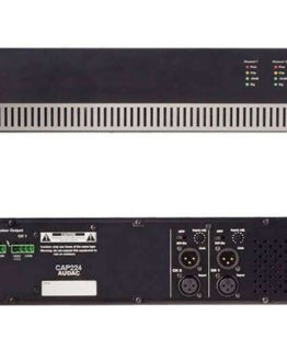 AUDAC CAP224 100V