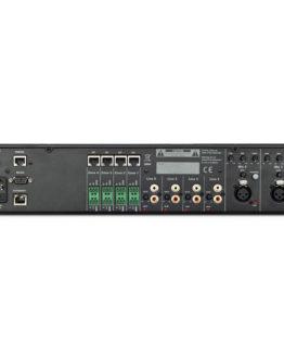 Матричный коммутатор AUDAC MTX48