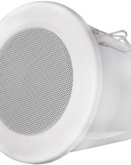 AUDAC AWP06/W потолочная водонепроницаемая система