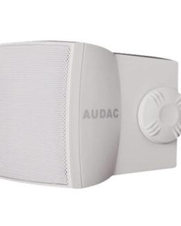AUDAC WX802/W настенная 2-х полосная система