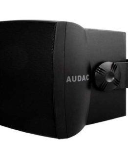 AUDAC WX802/B настенная 2-х полосная система