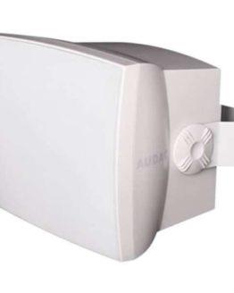 AUDAC WX802/OW настенная всепогодная система