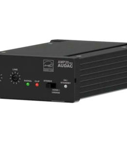 AUDAC AMP20MK2