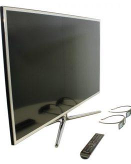 3D LED-телевизор Samsung UE40ES6907U