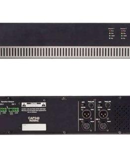 AUDAC CAP248 100V