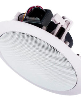 AUDAC CS55/W потолочная профессиональная система