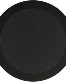 AUDAC CS55/B потолочная профессиональная система