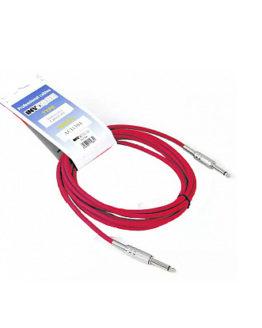 INVOTONE ACI1003R кабель инструментальный