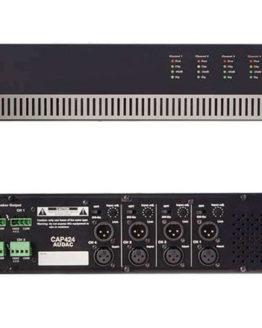 AUDAC CAP424 100V