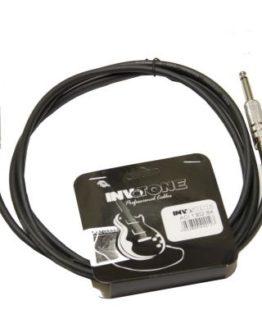 INVOTONE ACI1002BK кабель инструментальный