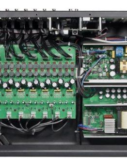 AUDAC POW2 внутренний