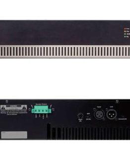 AUDAC CPA12 100V