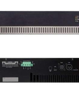 AUDAC CPA24 100V