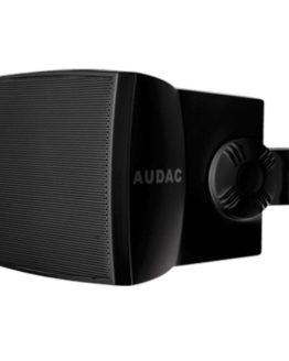 AUDAC WX302/B настенная 2-х полосная система