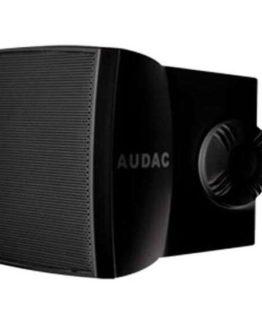 AUDAC WX302/OW настенная всепогодная 2-х полосная система
