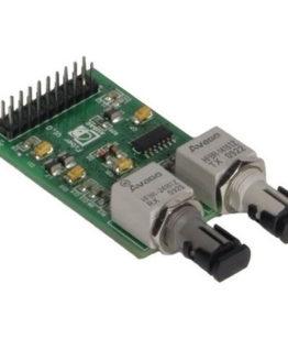 Оптический порт AUDAC OPT2