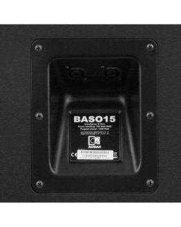 AUDAC BASO15/B