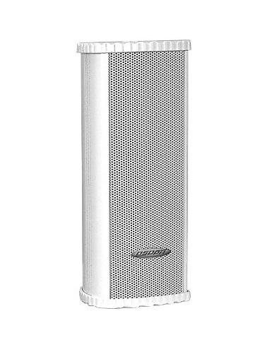 Громкоговоритель DSPPA DSP-155 колонна