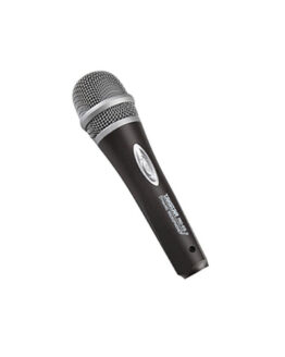 TAKSTAR PRO-918 вокальный микрофон