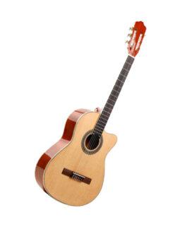 Классическая гитара Deviser L-320-39YN/N