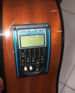 Deviser L-12X-50