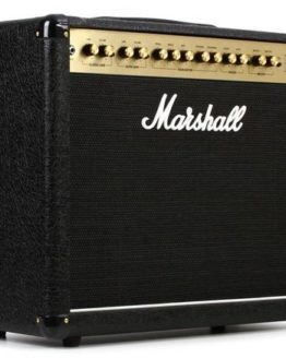 MARSHALL DSL40CR-E