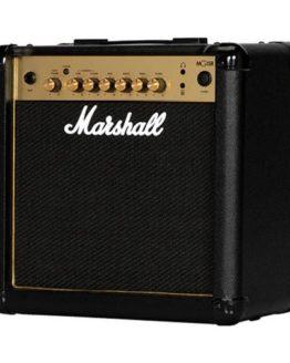 MARSHALL MG15GR-E COMBO
