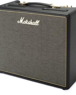 Marshall Origin ORI20C-E