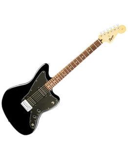 Fender Squier Affinity Series Jazzmaster