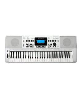 KURZWEIL KP140WH синтезатор