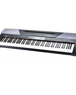 MEDELI SP4000
