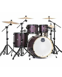MAPEX ARMORY DRUM SET ROCK AR529SBU УДАРНАЯ УСТАНОВКА