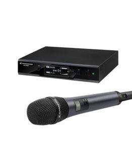 Радиосистема Sennheiser EW D1-845S-H-EU