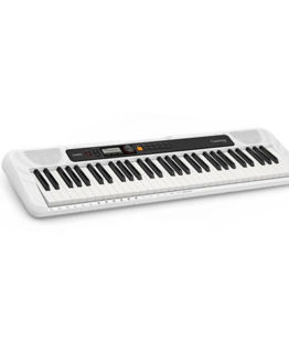 CASIO Casiotone CT-S200WE