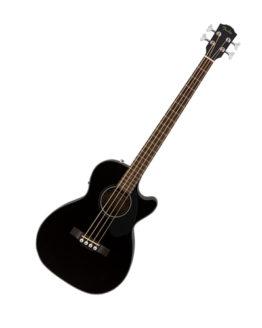 FENDER CB-60SCE BLK electro acoustic