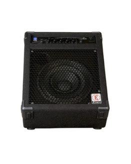 Eden E10 E-Series Bass Combo Amplifier
